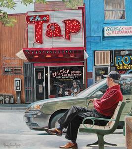 20121206003905-el-paso-art-romancing-el-paso-maritza-jauregui-laespera-waiting-thetap