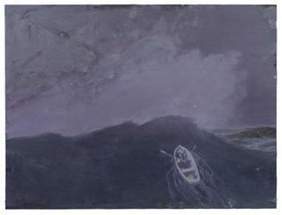 Die Welle, Ruprecht von Kaufmann