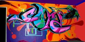 20121207031735-gayrage