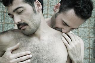 Andrea e Giuseppe, azt