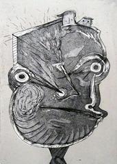 Nest, Michael Miller