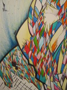20121208132554-mosche