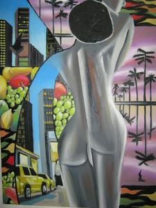 20121208134243-woman_s_landscape