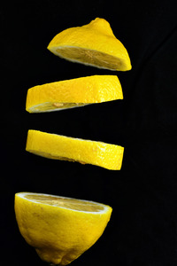 20121208175419-lemon