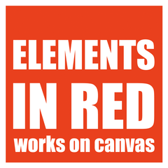 Elements In Red,