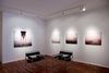 20121209004821-galleryabout