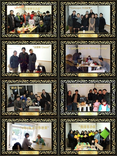 20121209143712-___group_photo_collage