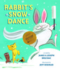 20121210002052-rabbitssnowd_cover_small