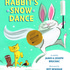 20121210002052-rabbitssnowd_cover_small