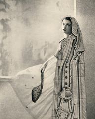 Tamara Tchinarova, KeelerTornero