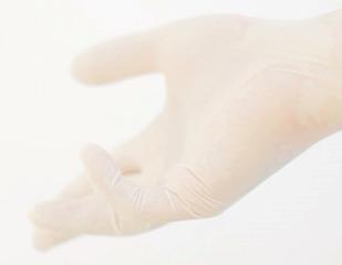 Gestures, Mirak Jamal & Nine Yamamoto-Masson