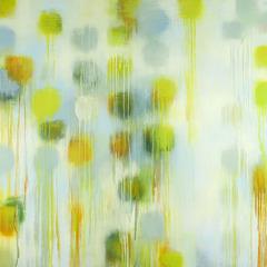 Untitled #178, Carol Lefkowitz