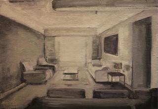 Untitled, Wong Kai Kin
