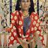 20121211164805-sudin_yael-400
