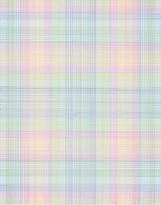 20121211191135-stringsattached001web