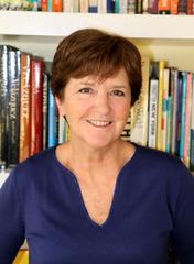 Judy Sund,