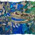 20121212164608-bones-of-the-golden-serpent