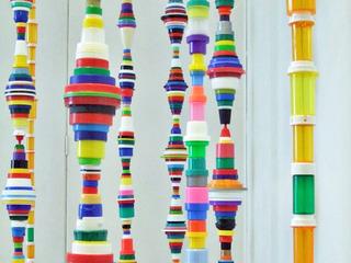 Columns, Mary Ellen Croteau
