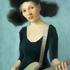 20121213012235-3__lady_stardust