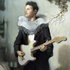 20121213012451-5__electric_guitar