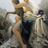 20121213012721-8__i_was_alright_until_i_fell_in_love_with_you__high_res_