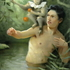20121213013238-monkey_at_the_river_2__best_