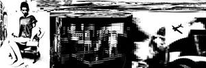 20121214102759-cinema_stranno_8