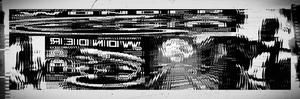 20121214103002-cinema_stranno_10