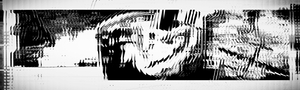 20121214103116-cinema_stranno_11