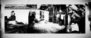 20121214103624-cinema_stranno__15