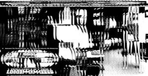 20121214104144-cinema_stranno_20