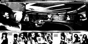 20121214104243-cinema_stranno_21_a