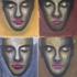 Four_faces