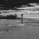 20121214140142-belmont_beach_bike_path