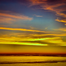 20121214141916-pastel_sky_and_sea