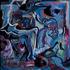 20121214165551-the_blue_cadaver_36x36