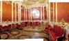 20121214221556-crauschenberg_hermitageii_cr575_e