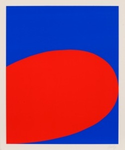 20121215003721-kelly-red_blue_lr