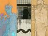 20121215013042-mourning_image