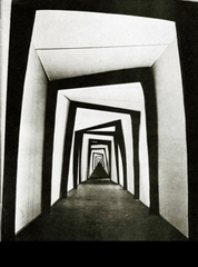 The Cabinet of Dr. Caligari (1920, dir. Robert Wiene),