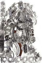 Tapestry, Ann Diener