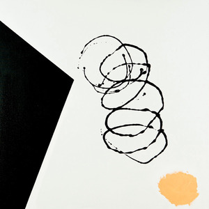 20121217214234-spirale72_copy