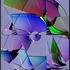 20121217234055-xyz_1no_12figurativt