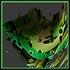 20121217234556-xyzfretheleaf