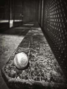 20121218055702-ballgame_over