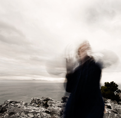 20121219064204-_mg_5124-wind-dance-_4_1000
