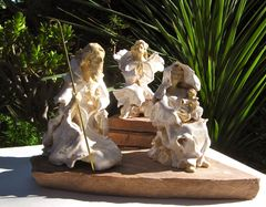 20121219190516-nativity