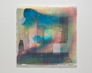 Untitled, Hiroshi Tachibana