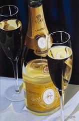 Celebration, Thomas Stiltz