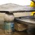 20121220165306-carolyn_salas-self_portrait__detail_-2012-cast_concrete__ceramic__found_objects-108x96x24